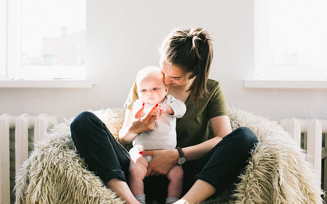 New York Paid Family Leave Changes