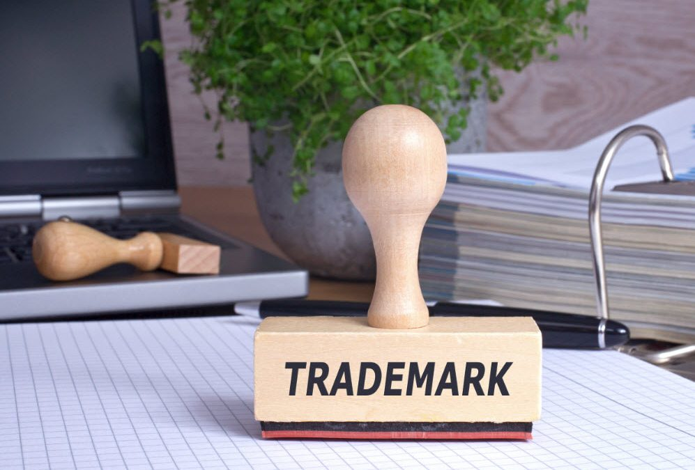 Your Trademark: Is it Protectable?